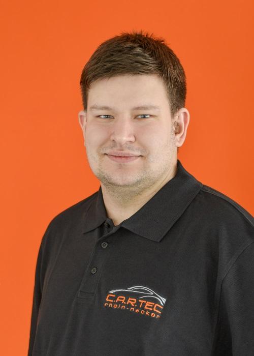 Matthias Möller