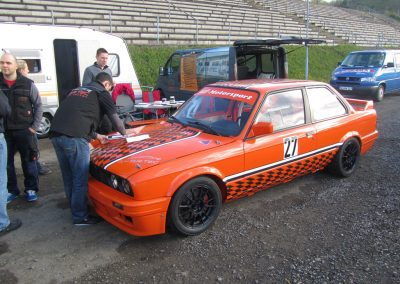 motor09