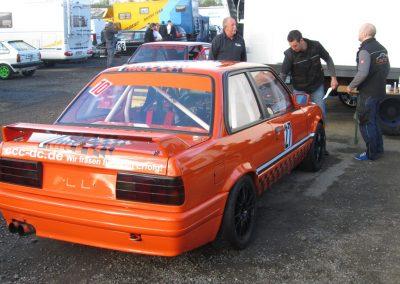 motor10